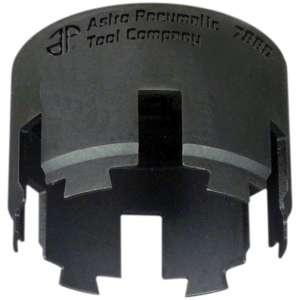 Northstar Water Pump Socket-0