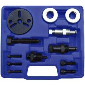 A/C Compressor Clutch Installer/Remover Kit-0