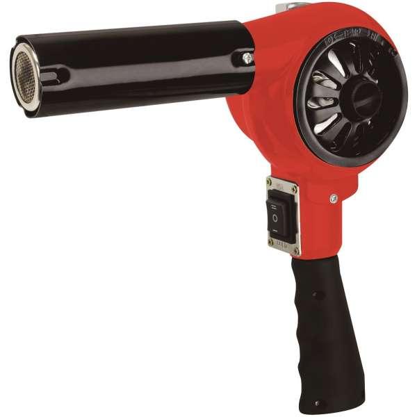 Industrial Heavy-Duty Heat Gun-3965