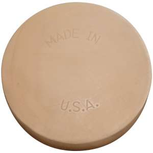 Smart Eraser - Pad For Pinstripe Removal Tool - Made in USA-0