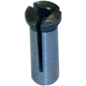 1/4-1/8-Inch Collet Reducer-0