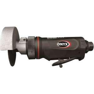 """ONYX 3"""" Cut-Off Tool-0"""