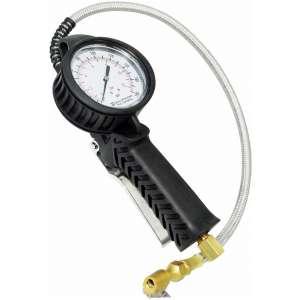Dial Gauge Tire Inflator-0