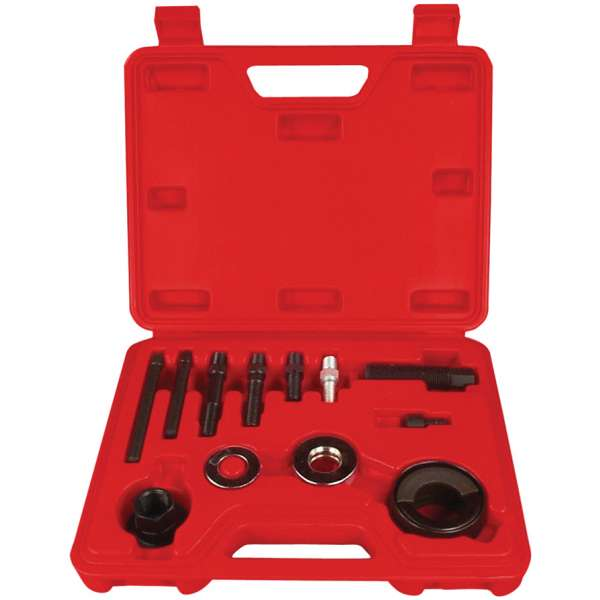 Pulley Puller and Installer Kit-0