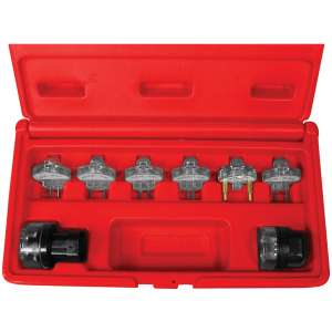 Deluxe Noid Lite and GM AC Signal Test Lights Set-0