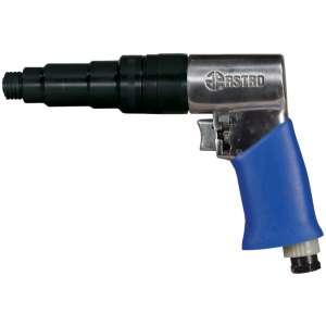 "1/4"" Pistol Grip Internal Adjust Screwdriver - 1,800rpm-0"