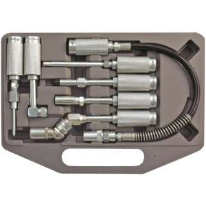 Grease Fitting Adapter Set-0