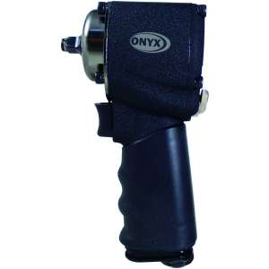 "ONYX 3/8"" Nano Impact Wrench - 450ft/lb-0"