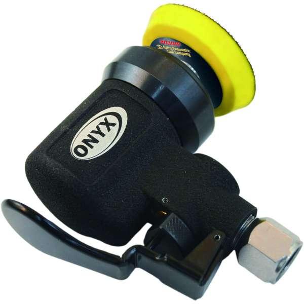 """ONYX Micro 2"""" Sander - Hook & Loop - 0.4HP-4188"""
