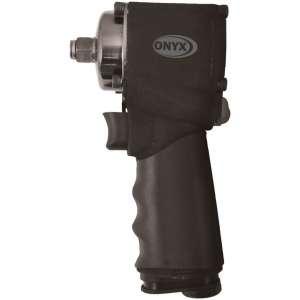 "ONYX 1/2"" Nano Impact Wrench - 450ft/lb-0"