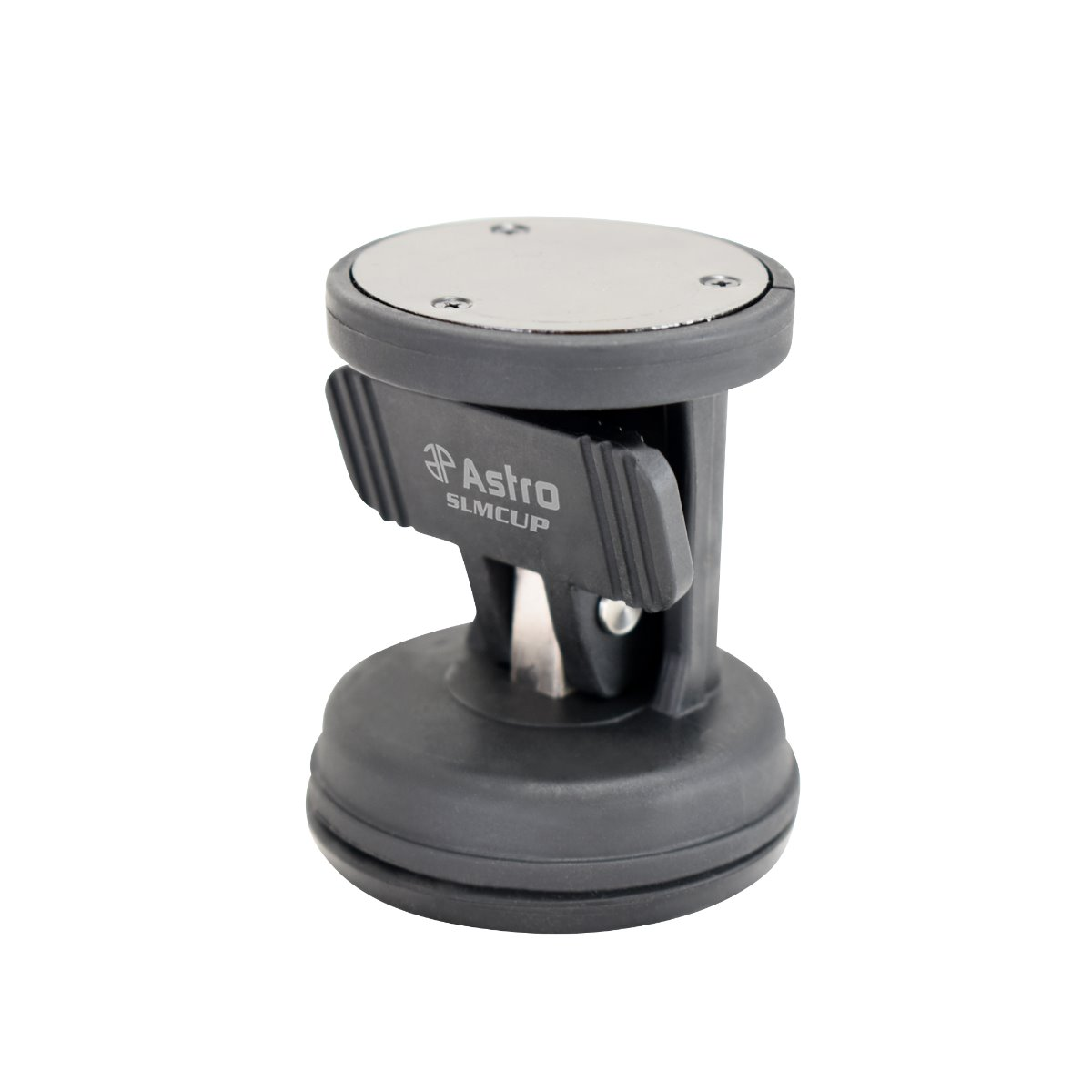 HD Magnetic Worklight Suction Cup-0