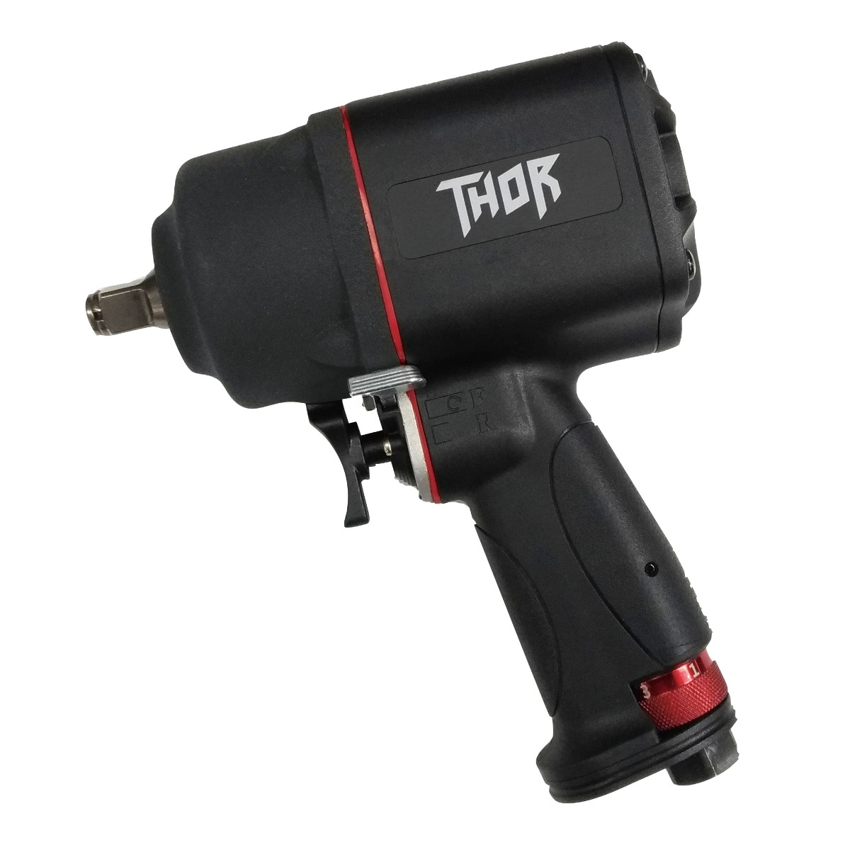 Astro Tools THOR ONX Impact Wrench